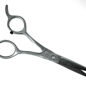 Small Grooming Scissors